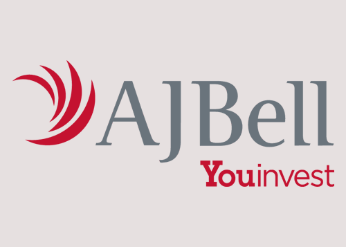 AJ Bell YouInvest Review