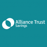 Alliance Trust Savings Logo