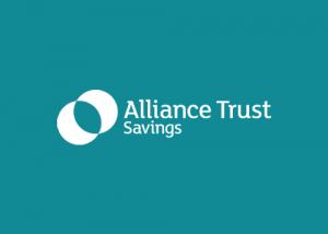 Alliance Trust Savings Logo