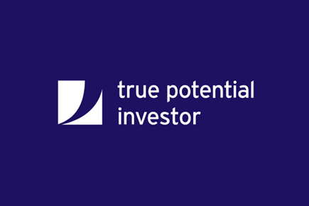 True Potential Investor Review