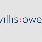 Willis Owen Logo