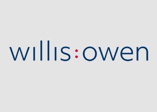 Willis Owen Review