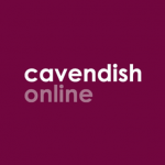 Cavendish Online Logo