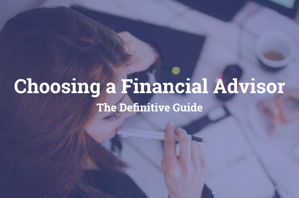 Guide to choosing a financial advisor in Leeds, IFA leeds, Financial Advisor Leeds