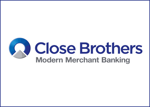 Close Brothers Review
