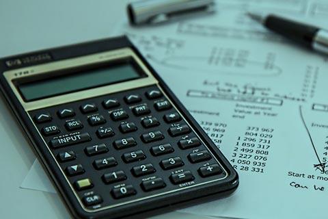 Guide to Choosing a Broker