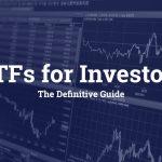 Guide to ETFs