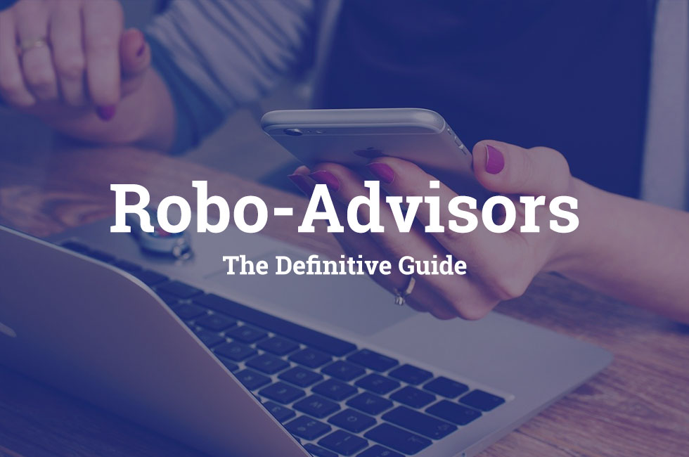 Guide to UK Robo Advisors