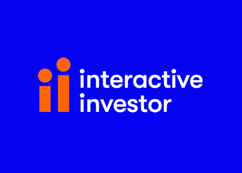 Teaching your Children about Finance using Interactive Investor Junior ISA