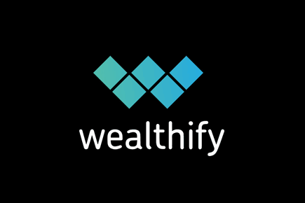 Wealthify Ethical Investing