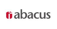 Abacus Financial Advisors Birmingham