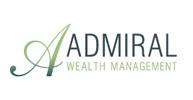 Admiral Wealth Management