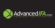 Advanced Financial Advisors Sunderland
