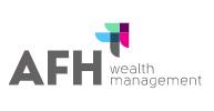 AFH Financial Advisors Wolverhampton