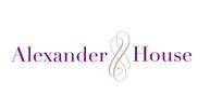 Alexander House Wakefield