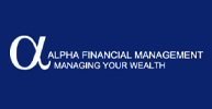 Alpha Financial Advisors Liverpool