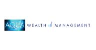 Aqua Financial Advisors St Albans