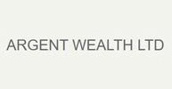 Argent Financial Advisors Sunderland