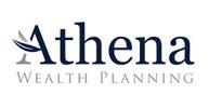 Athena Financial Advisors Manchester