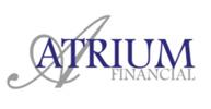 Atrium Financial Advisors Bradford
