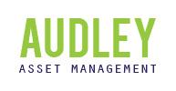 Audley Financial Advisors St Albans