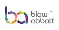 Blow Abbott Grimsby