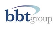 BBT Group Wakfield