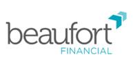 Beaufort Financial Advisors Liverpool