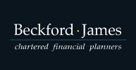 Beckford James Financial Advisors Birmingham