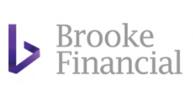 Brooke Financial Advisors Bradford