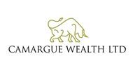 Camargue Financial Advisors Manchester