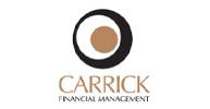 Carrick Financial Advisors Newcastle