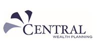 Central Financial Advisors Birmingham