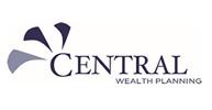 Central Financial Advisors Birmingham
