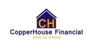 Copperhouse Financial Chelmsford