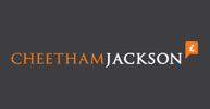 Cheetham Jackson Financial Advisors Manchester