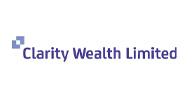 Clarity Financial Advisors Bradford
