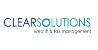 Clear Solutions Financial Advisors Birmingham