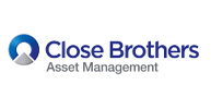 Close Bothers Financial Advisors Manchester