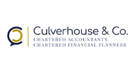 Culverhouse Financial Advisors