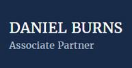 Daniel Burns Isle of Wight