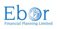 Ebor Financial Advisors Bradford