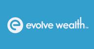 Evolve Wealth Management Grimsby