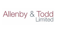 Allenby & Todd Financial Advisors