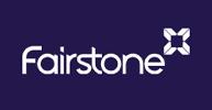 Fairstone Wakefield