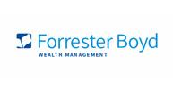 Forrester Boyd Wealth Management