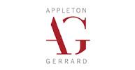 Appleton Gerrard Financial Advisors Manchester