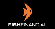 Fish Financial Advisors