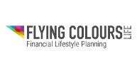 Flying Colours Financial Advisors