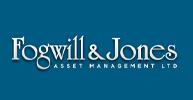 Fogwill & Jones Sheffield